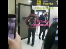 """👽VeroKHJ👽Henecia👽 on Instagram: """"Our Only One greeted his Bolivian fans for a while! 💚 Welcome to the Cuidad Maravilla (wonder city) Our emotion..."""