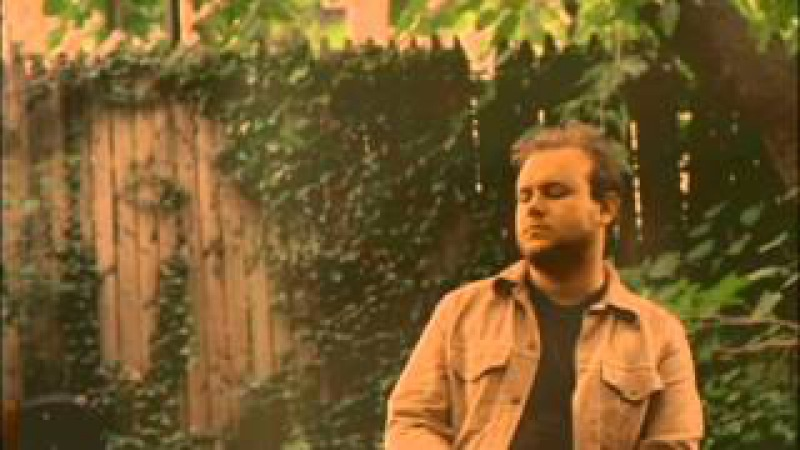 Songs: Ohia - Back On Top (Official Video)