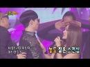 【TVPP】Um Jung Hwa - Poison, 엄정화 - 화끈한 엄정화식 이별! Poison @ Infinite Challenge