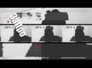 Большой Брат 1m. Реклама в ютуб Инстаграм версус раскрутка пиар накрутка канал сам кино клип
