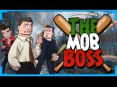 The Mob Boss Ep.10 - Beasts From The East (WW2 Trolling)