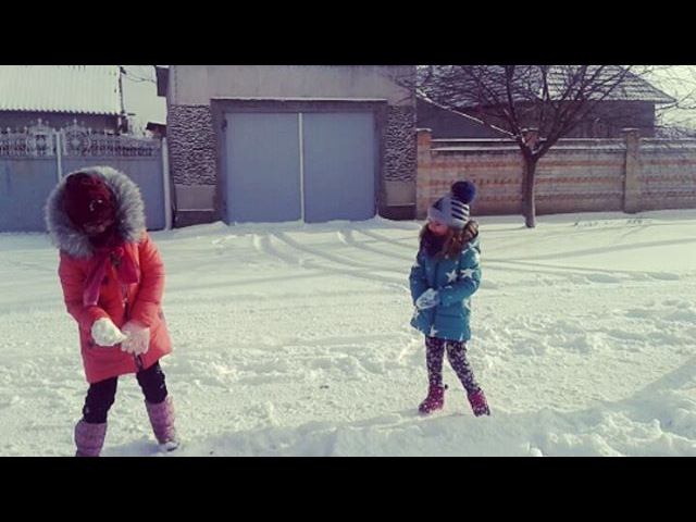 Ole4ka_chilik video