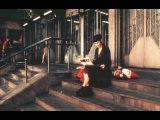 Видео к фильму Амели (2001) Трейлер (дублированный)