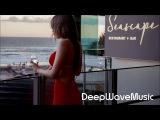 Henry Saiz - Spiricom (See You Soon) (Hal Incandenza Remix)