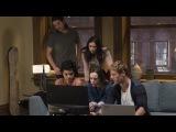 Видео к фильму «Коматозники» (2017): Трейлер №2 (дублированный)