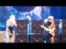 Black Sabbath - Pariah Music Video