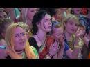 Bhakti Sangama 2017 04 September Video 02