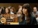 "Грешница 1 сезон 8 серия - The Sinner Season 1 Episode 8 - 1x08 ""Part VIII Season Finale"" Promotional Photos and Synopsis"