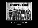 Lucky Punch - 100% Proll