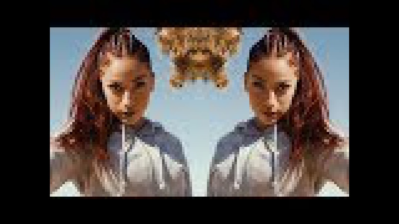 BHAD BHABIE - Both Of Em (Official Music Video)   Danielle Bregoli