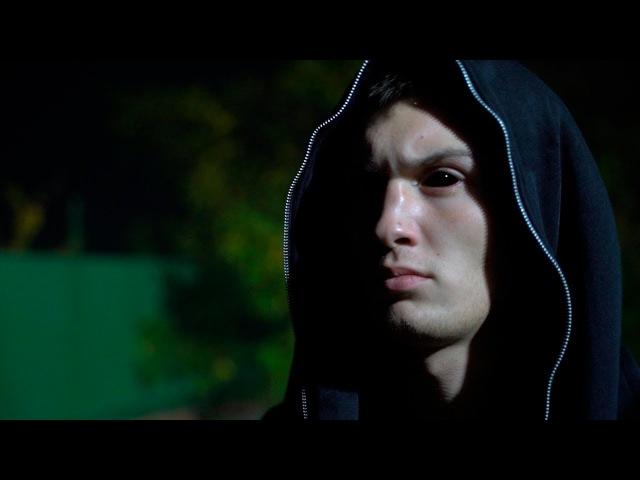 Snixa - рубашка дьявола 18 мистика, триллер, драма. Snixa production