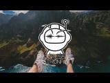 Township Rebellion - Baud (Original Mix) Stil Vor Talent