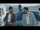 Mohamed AlSalim - Akw Fd Nas Exclusive محمد السالم و زيد الحبيب - اكو فد ناس 2018