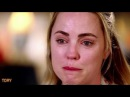 Melissa George opens up about violent assault that ended marriage