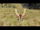 Gothic beta 1 01d e Ciekawostki i zapomniane przedmioty