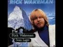 Rick Wakeman - Swan Lager