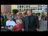 Al Bano Carrisi - E come musica 2001