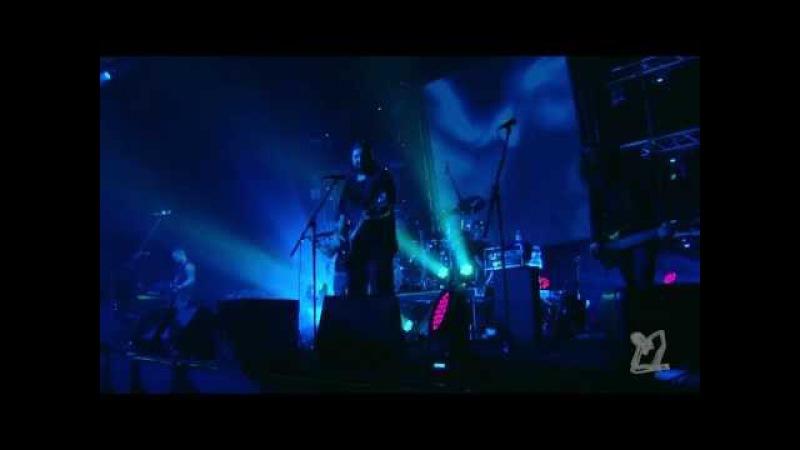 Король и Шут. Прощание - Воспоминания О Былой Любви (Live New Stereo Plaza Киев 02.11.2013) Full HD