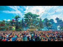 Caio Mass Marc Zmile - Feel Home (EDM Big Room 360° Tomorrowland Video Promotion)