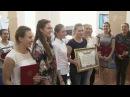 ВКраснодарское высшее летное училище зачислены первые 15 будущих летчиц. Новости. Первый канал