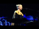 Dead Can Dance Host of Seraphim Live Montreal 2012 HD 1080P
