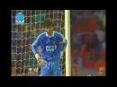 Нидерланды 0 1 СССР UEFA Euro 1988 Group B Netherlands vs Soviet Union USSR