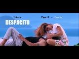 Despacito - Tamil Cover (Full Video Song in Tamil) | Chiyaan vikram,Nayanthara