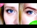 Идеальные брови за пару секунд! - Жидкие брови Eyebrow Extension!