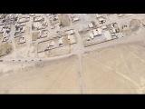 وكالة أعماق: فيديو للهجوم الاستشهادي الذي &#1