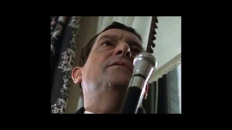 Шерлок Холмс приключения - часть 27 - Собака баскервилей / The Hound of the Baskervilles
