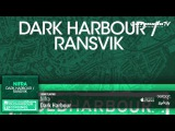 Nifra - Dark Harbour (Original Mix)