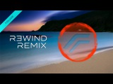 DJ Nike.M - Outerspace Rewind Remix Release
