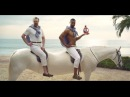 "2018 Super Bowl ""Tide Ad"" Commercial Compilation"