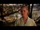 Любовь приходит Тихо - Христианский фильм