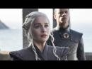 Сериал Игра престолов 2017, 7-й сезон - Расширенный русский трейлер