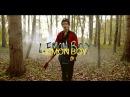 Cavetown Lemon Boy Official Music Video