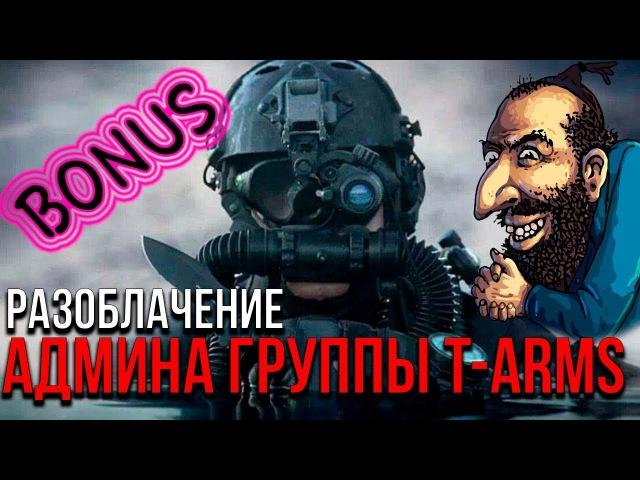 Анатолий Сычёв Человек которому хорошо