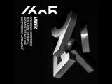 UMEK - Sneaking Unnoticed (Original Mix)