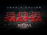 FREE 808 MAFIYA TYPE BEAT Prod. by C.R.E.A.M.