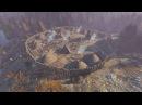 Ancient Cities стратегия Малоизвестные игры 1