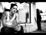 Yelawolf - Tennessee Love