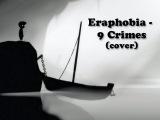Eraphobia - 9 Crimes (Damien Rice Cover Feat. Ray Koefoed) - LIMBO machinima