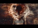 MESMUR - S (2017) Full Album Official (Funeral Doom Metal)