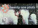 twenty one pilots - Lollapalooza Brazil 2016
