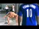 Pepsi Football Compilation ● ft Ronaldinho Beckham Roberto Carlos Henry Messi Luis Suárez