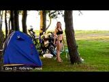 Italo disco. Modern Talking mix style D.White. Travel Girl Kavkaz extreme race