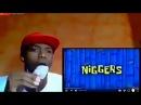 Корпорация Приколов|Приколы 2017 Губка Боб Niggers