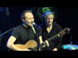 Cutting Crew - (I Just) Died In Your Arms Live at Clapham Grand, London 2013