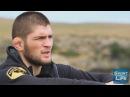 Непобежденный Хабиб Нурмагомедов 24 0 Фильм о Хабиб нурмагомедов