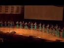 Концерт Ансамбля скрипачей НГТУ 19 апреля 2017